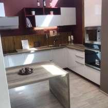 Новый кухонный гарнитур, в Пензе