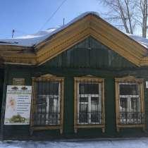 Аренда офиса от 13 кв. м, в Омске