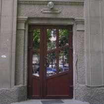 Входные двери ПВХ, в Кургане
