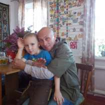 Олег, 50 лет, хочет познакомиться, в Южноуральске