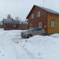 Продам дом жилой, в Вологде