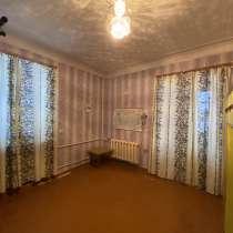 Продам 2 к квартиру в Сталинке на Гайве, в Перми