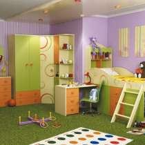 Мебель для детских комнат, в г.Таллин