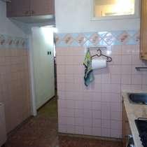 Продам трехкомнатную квартиру 2900000, в Новороссийске