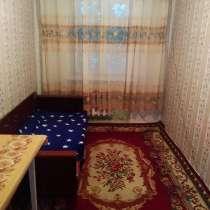 Продаю комнату в общежитии, в г.Бишкек