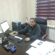 Райхонали, 54 года, хочет пообщаться, в г.Фергана