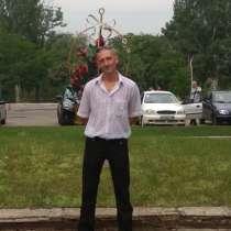 Игорь, 29 лет, хочет пообщаться, в г.Макеевка