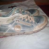 Новые туфли летние-осенние, в Чите