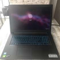 Ноутбук Lenovo, в Балашихе