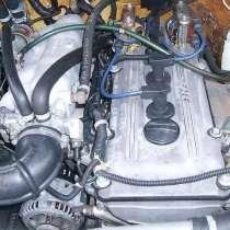 Продам двигатель змз 405, змз 406 в сборе, в Москве