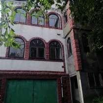 Продам будинок, дачу в селi Лагодинцi, в г.Красилов