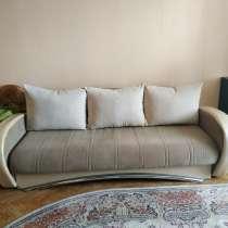 Продам диван, в г.Луганск