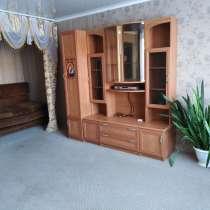 Квартира уютная, в Железногорске