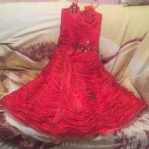 Продаю выпускное платье, в Волгограде