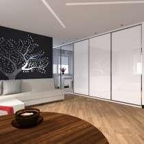 Дизайн интерьера, в г.Кохтла-Ярве