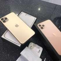 IPhone 11 Pro Max 65 gb, в Домодедове