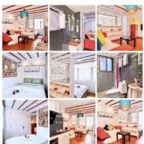 Сдам квартиру в центре Шанхая, в г.Шанхай