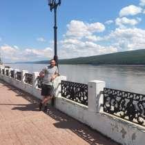 Ищу девушку, в Ленске
