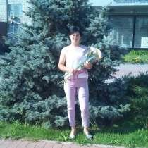 Коляска детская, в Волгограде
