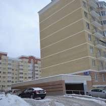 Продаю 1-ую квартиру, в Звенигороде