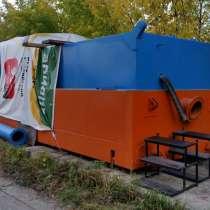 Продаётся земснаряд 800 на 40 Б/у, в Челябинске