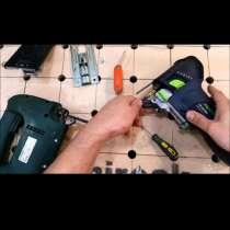 Срочный ремонт электроинструмента и мелкой бытовой техники, в Новосибирске