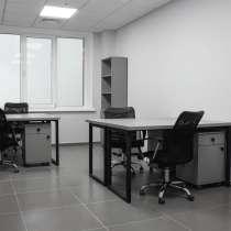 Аренда офиса 5 — 20 м2 от 9 €/м2. Кишинев,Ботаника, в г.Кишинёв
