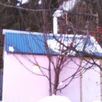 Продам ухоженный садовый участок, в Екатеринбурге