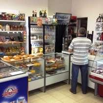 Продам действующий магазин, работает более 10 лет, в Владивостоке