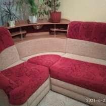 Продам угловой диван, в Балаково