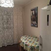 Сдается комната по адресу: ул. Республики 76а, в Тюмени