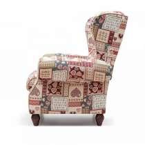 Кресло 8 Марта Лорд, в Краснодаре