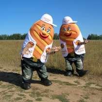 Ростовые куклы. Куклы для оформления интерьеров и витрин, в Нижнем Новгороде