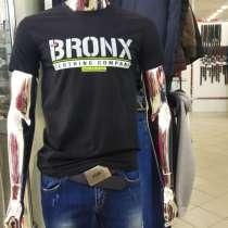 Мужская футболка, в г.Днепропетровск