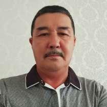 Мухамбетали, 62 года, хочет пообщаться, в г.Актау