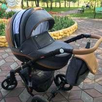 Детская коляска, в Бронницах