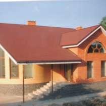 Строительство, ремонт, в г.Черкассы