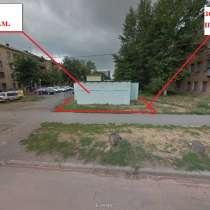 Продается земельный участок, в Челябинске