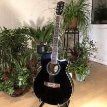 Гитара в аренду, в Москве