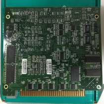 Процессорная плата Fastwel CPC10501, в Екатеринбурге