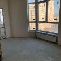 Продам 2-х комнатную квартиру 52 кв. 3318000, в Новороссийске