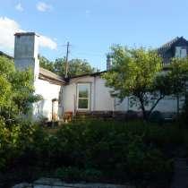 Дом 90 кв. м. (Батман), в г.Макеевка