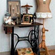 Швейный цех примет заказы на пошив одежды, в Павловском Посаде