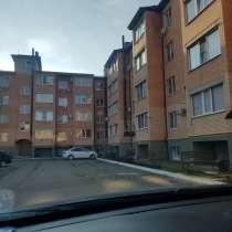 В продаже 1 комнатная квартира за МЕГОЙ, в Яблоновском