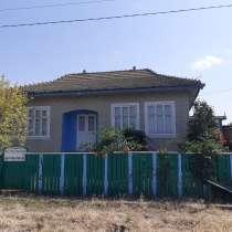Продам дом Чок Майдан, в г.Комрат