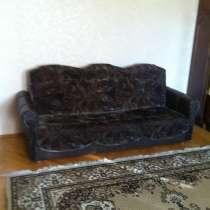 Диван - книжка велюровый +два кресла в подарок, в г.Киев