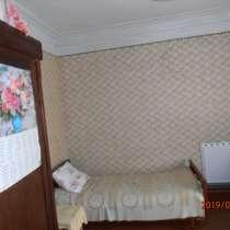 2 комнатная кв, в г.Харьков
