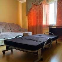 Раскладная кровать (Раскладушка), в Новокузнецке