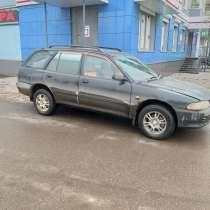 Продам Митсубиси Либеро в Красноярске, в Красноярске