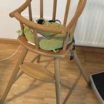 Детский стул Ikea, в г.Дюссельдорф